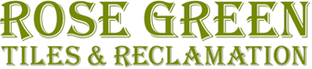 Rose Green Reclamation Ltd logo