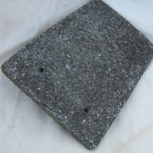 Concrete Plain Tile